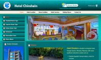 hotelchindwin