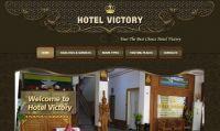 hotelvictory