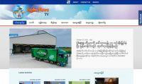 lightnewstv